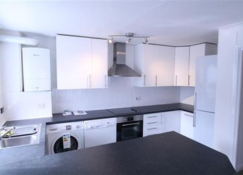 Thumbnail 2 bed flat to rent in Reedham Drive, Purley