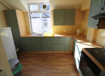 Thumbnail 5 bed flat to rent in Whitchurch Road, Heath, Cardiff