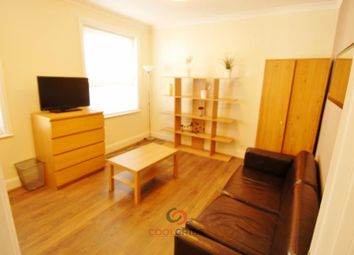 Thumbnail 1 bed flat to rent in Westbourne Crescent, Lancaster Gate