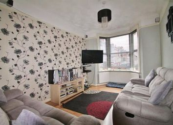 Thumbnail 3 bed terraced house for sale in Havelock Road, Gravesend, Kent