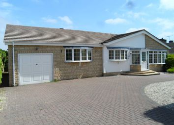 Thumbnail 3 bed property to rent in Chestnut Springs, Lydiard Millicent, Swindon