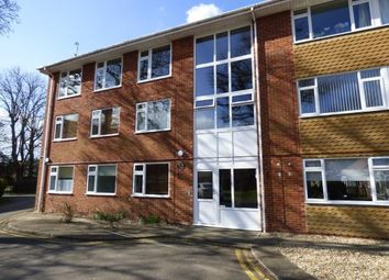Thumbnail 3 bed flat for sale in 15 Westfield Avenue, Hayling Island, Hampshire