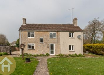 Thumbnail 2 bed cottage to rent in Churchview Cottage, Upper Minety, Malmesbury, Wiltshire