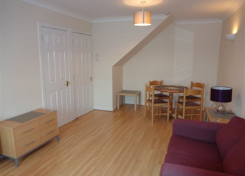 Thumbnail 2 bedroom property to rent in Trades Lane, Dundee