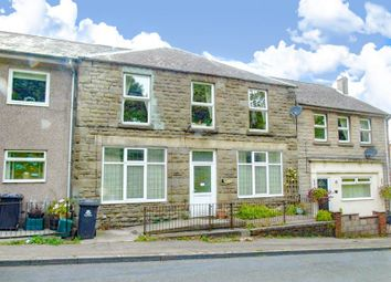 Thumbnail 3 bed flat for sale in Parkend Road, Yorkley, Lydney
