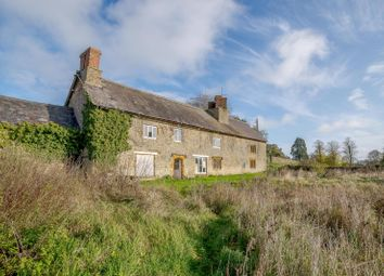 Thumbnail Country house for sale in Helmdon, Brackley, Northamptonshire