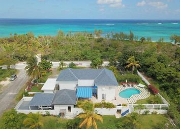 Thumbnail 4 bed property for sale in Love Beach Home, West Bay Street, New Providence, The Bahamas