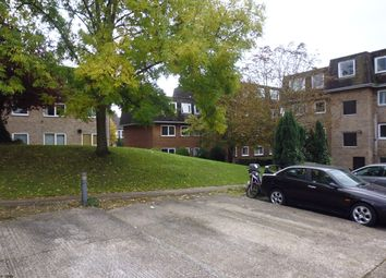 Thumbnail 1 bed flat to rent in South Park Hill Road, South Croydon