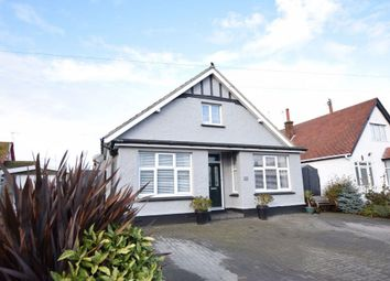5 bed property for sale in Wash Lane, Clacton-On-Sea CO15