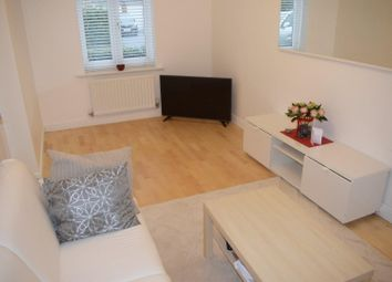 Thumbnail 3 bed semi-detached house to rent in Riverbrook Road, West Timperley, Altrincham