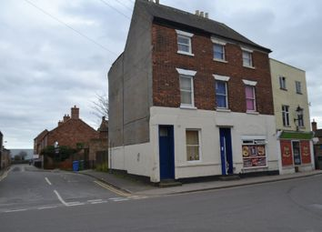 Thumbnail 3 bed semi-detached house for sale in High Street, Boston, Lincs