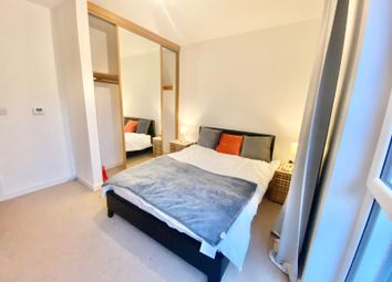 Room to rent in Royal Mail Street, Birmingham B1