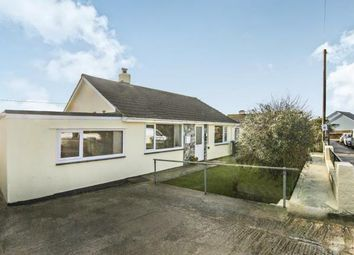 Thumbnail 2 bedroom bungalow for sale in Blackwater, Truro, Cornwall