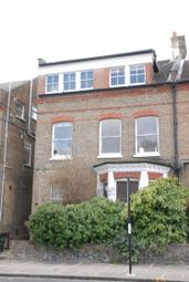 Thumbnail 2 bed flat to rent in Gloucester Drive, London