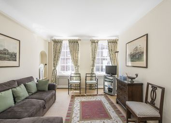 Thumbnail 1 bed flat to rent in Smith Street, London