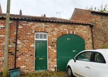 Thumbnail 1 bed property for sale in High Newbiggin Street, York