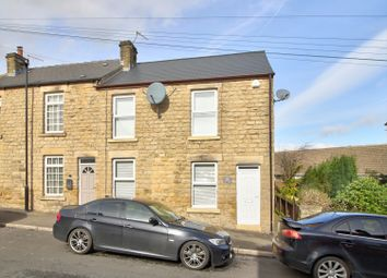 3 bed semi-detached house for sale in Providence Road, Walkley, Sheffield S6
