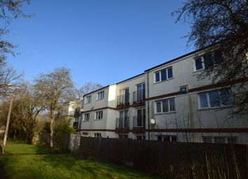 Thumbnail 1 bed flat to rent in Mordiford Close, Redditch