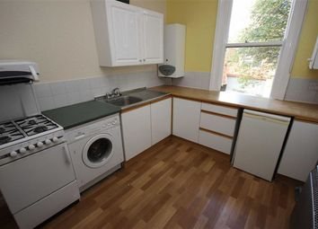 Thumbnail 1 bedroom flat to rent in London Road, Stockport, Cheshire
