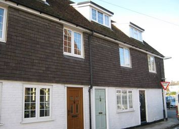 Thumbnail 2 bed property to rent in Prospect Place, St. Ann Street, Salisbury