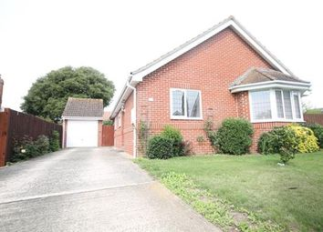 Thumbnail 3 bed bungalow for sale in Brookvale, St. Osyth, Clacton-On-Sea