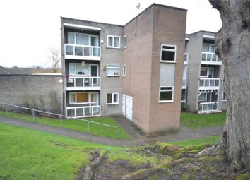 Thumbnail 2 bed flat for sale in Acresgate Court, Woolton, Liverpool
