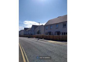 Thumbnail 1 bedroom terraced house to rent in Mugiemoss Road, Bucksburn, Aberdeen