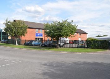 Thumbnail Commercial property to let in Summit House, Cherrycourt Way, Leighton Buzzard