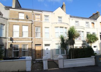 Thumbnail 2 bed flat for sale in Dufferin Avenue, Bangor