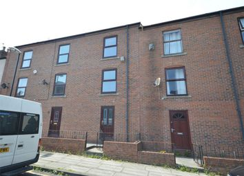 Thumbnail 2 bedroom terraced house to rent in Barleycorn Place, Laura Street, Sunderland, Tyne & Wear