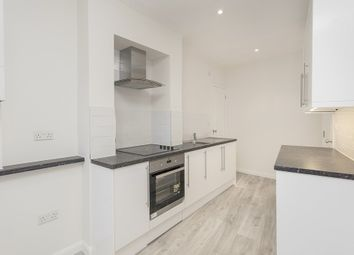 Thumbnail 2 bedroom flat to rent in Lillie Road, London