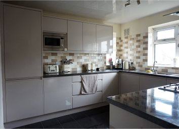 Thumbnail 2 bed flat for sale in Derby Road, Bootle