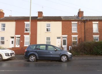 Thumbnail 2 bed terraced house to rent in Stroud Road, Linden, Gloucester