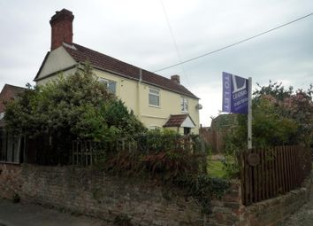 Thumbnail 2 bed cottage to rent in Passage Road, Arlingham, Gloucester
