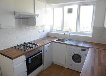 Thumbnail 3 bedroom flat for sale in Hayward Gardens, Putney Heath