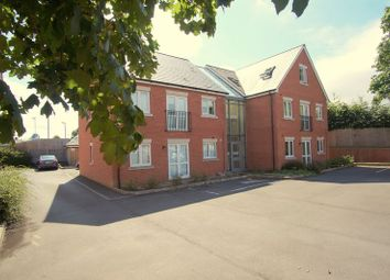 Thumbnail 2 bed flat for sale in Bloomfield Court, Bloomfield Terrace, Linden
