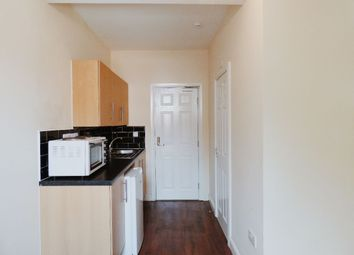 Thumbnail Studio to rent in Room 2, Royal Avenue
