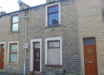 Thumbnail 2 bed terraced house for sale in 37 Scarlett Street, Burnley, Lancashire