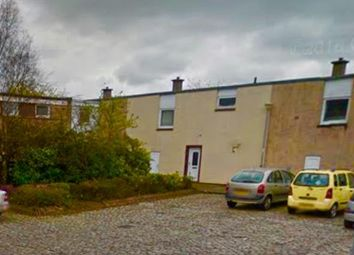 Thumbnail 3 bedroom semi-detached house to rent in Stonylee Road, Cumbernauld, Glasgow