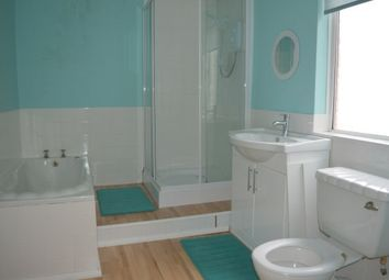 Thumbnail 4 bed property to rent in Frazer Terrace, Gateshead
