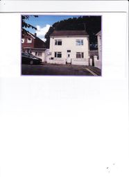 Thumbnail Room to rent in King William Road, Gillingham, Kent