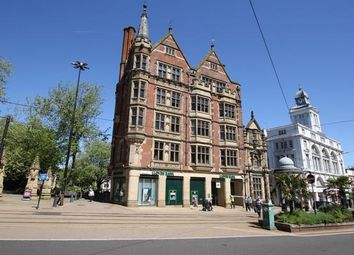 Thumbnail Office to let in 1 East Parade, East Parade, Sheffield, South Yorkshire