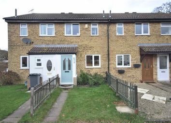 Thumbnail 2 bed terraced house for sale in Oaktree Gardens, Matson, Gloucester