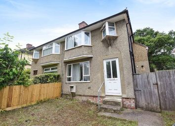 Thumbnail 5 bedroom semi-detached house to rent in Headley Way, Hmo Ready 5 Sharers