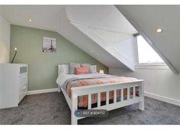 Thumbnail Room to rent in Portsmouth, Portsmouth