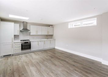 Thumbnail 1 bed flat for sale in Eastwood Road, Bramley, Guildford, Surrey