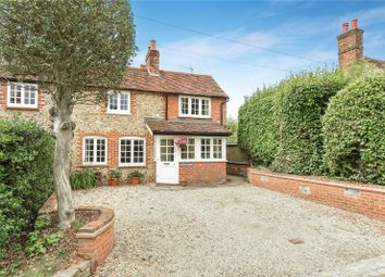 Thumbnail 4 bedroom semi-detached house for sale in Little Hilbre, Bucks Hill, Kings Langley, Hertfordshire