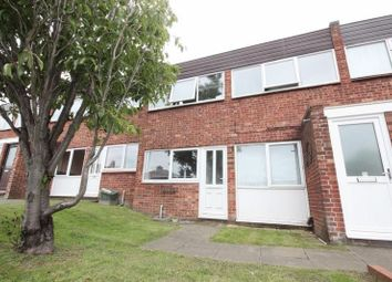 Thumbnail 2 bedroom flat for sale in Sprowston Road, Norwich