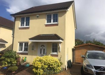 Thumbnail 2 bed detached house for sale in Waltham Chase, Southampton, Hants