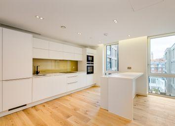 Ashley House, 3 Monck Street, London SW1P